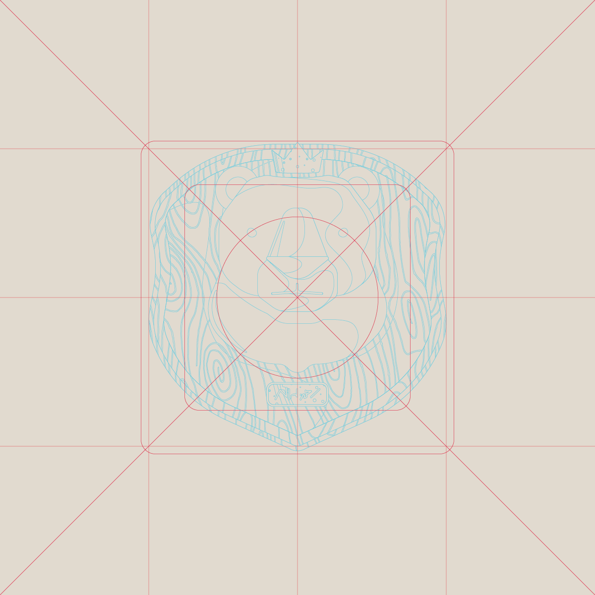 001 oso grid lines 01