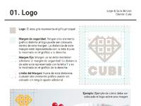 002 cubi manual 02
