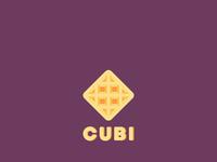 002 cubi final 06