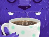 029 coffee
