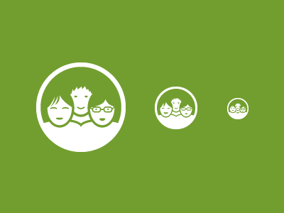 Newa group icon