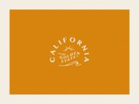 ☀ California ☀