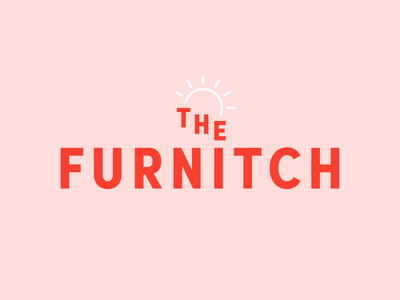 The Furnitch