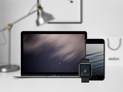 Free mockups (psd) design psd 2017 macbook pro macbook watch iphone 7 plus iphone 7 iphone mockups mockup