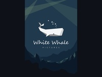 White Whale Pictures