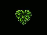 Weedheart