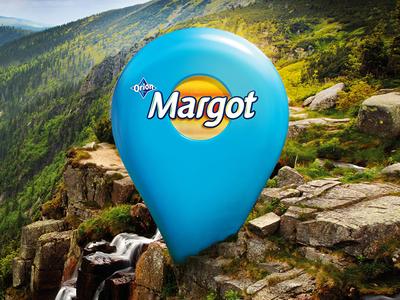Find Czech Slovak Paradise With Margot pin slovak czech paradise snack