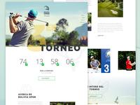 Bolivia Open Website