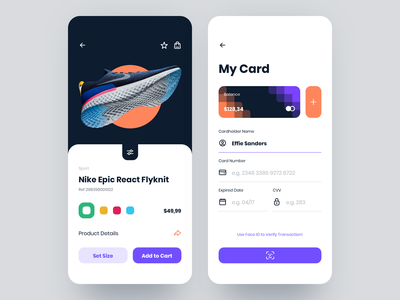 Shopped Clothing and Fashion App sneakers lookbook outfit clothes fashion illustration checkout card website app dashboard design desktop interface ios creative landing typography ui ux
