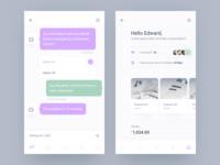 Equpe App Redesign