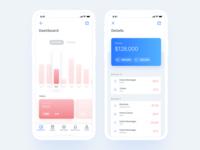 Fundo iOS App