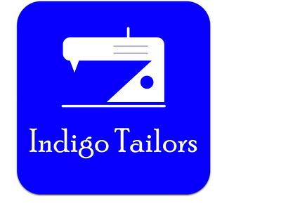 Logo Design design graphic design compny logo adobexd logo design logo