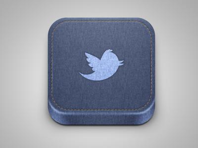 TweeDo App Icon