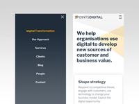 3PointsDigital screens