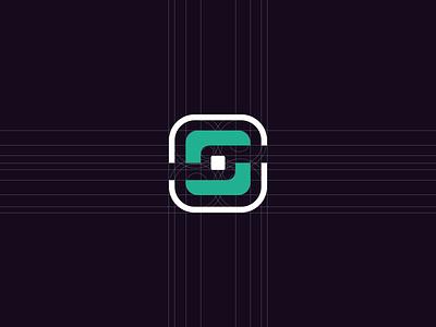 Logo design for Cpt. Scorch logodesign graphicdesign print vector identity branding icon symbol mark logo