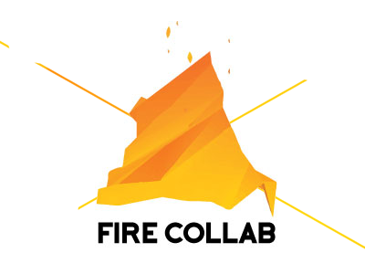 FIRE 2015 best works 2015 fire design collaboration anim motion-design