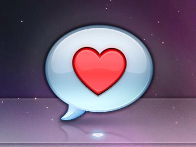 Hypem Icon
