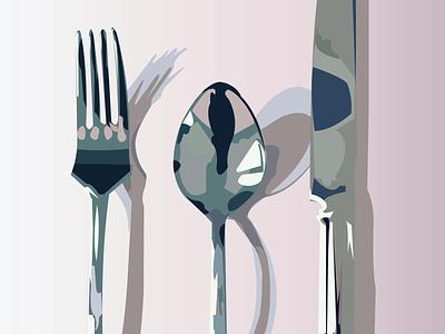 <3 graphic design