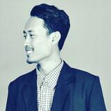 Fariz R Wijaya