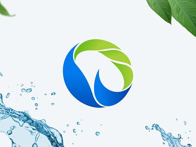 SHS Logogram typography logo branding design