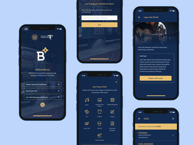 Biima Mobile App user experience user interface mobile design mobile app interaction design ui ux uxdesign uidesign design