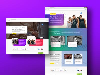 EBK Portal design web dashboard ux uxdesign uidesign ui