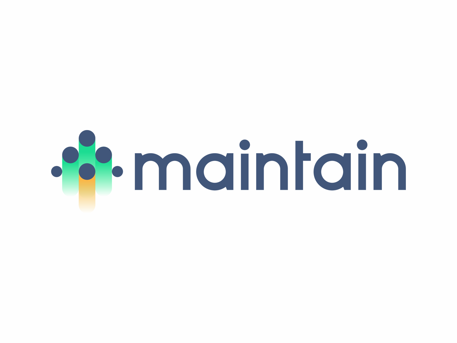 Maintain Logo Proposal