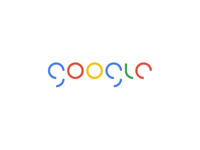 Google re-make