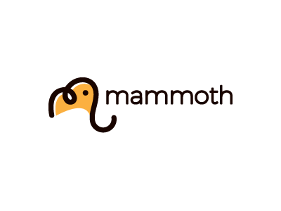 M / little mammoth