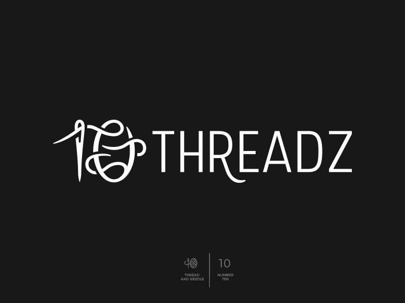 10Threadz