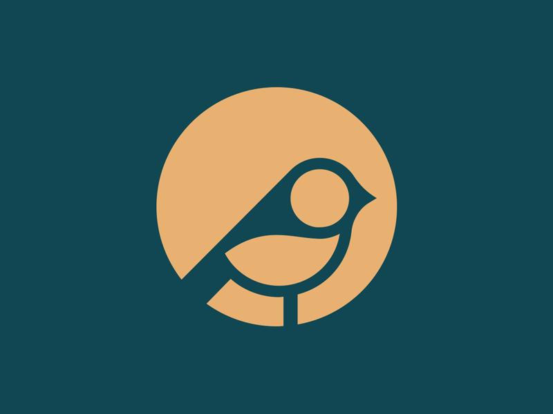 Bird mark