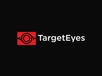TargetEyes