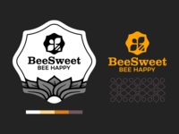 BeSweet Logo