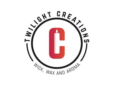 Twilight Creation