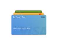 Cards 00000
