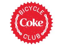 Coca-Cola Bicycle Team Concept 3