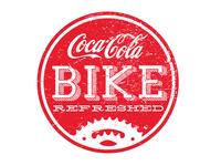 Coca-Cola Bicycle Team Concept 5