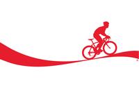 Coca-Cola Bicycle Team Concept 7