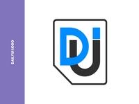 Day 52 - Logo - Dailyui