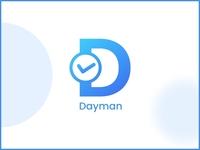 Dayman App