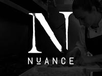 Nuance Restaurant : Identity