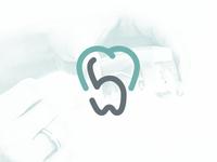 MB Odontologia