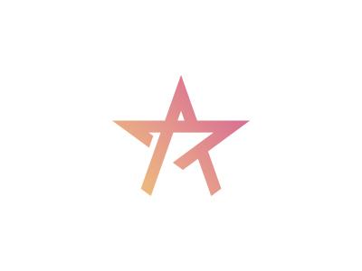 Álamo star