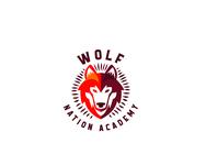 wolf Nation Academy