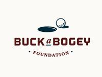 Buck a Bogey Logomark