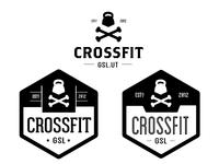 Crossfit Concepts