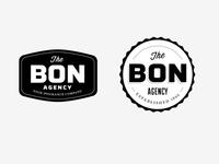 Bon Logo Concepts