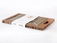 ColcaSac Packaging