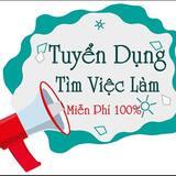 Viec lam Dong Nai