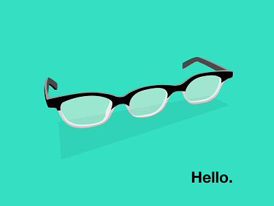 Glassses glasses